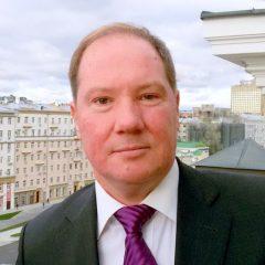 ANDREY NIKISCHENKO